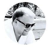 Harvey Derwent avatar image