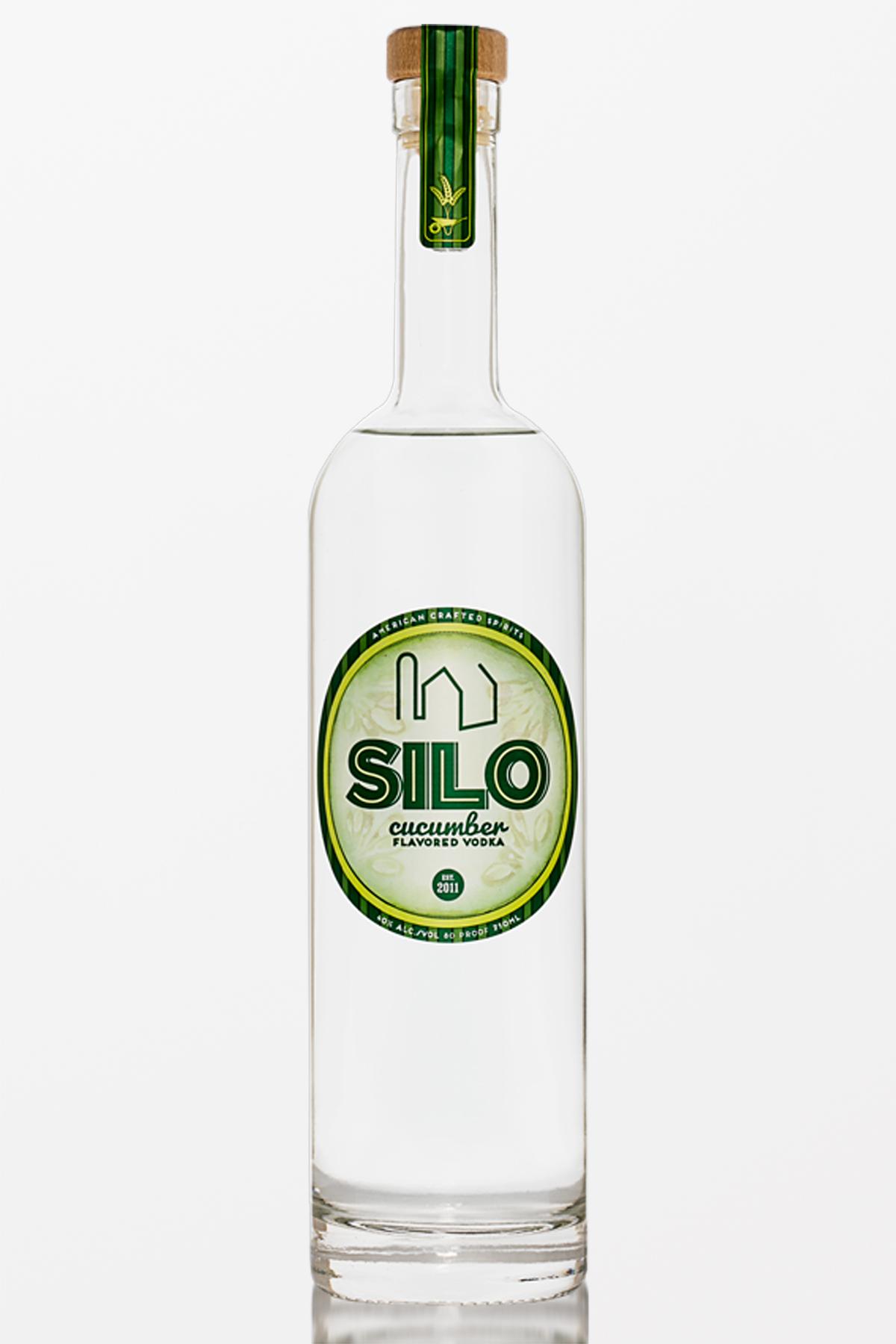 SiloDistillery_Cucumber.jpg