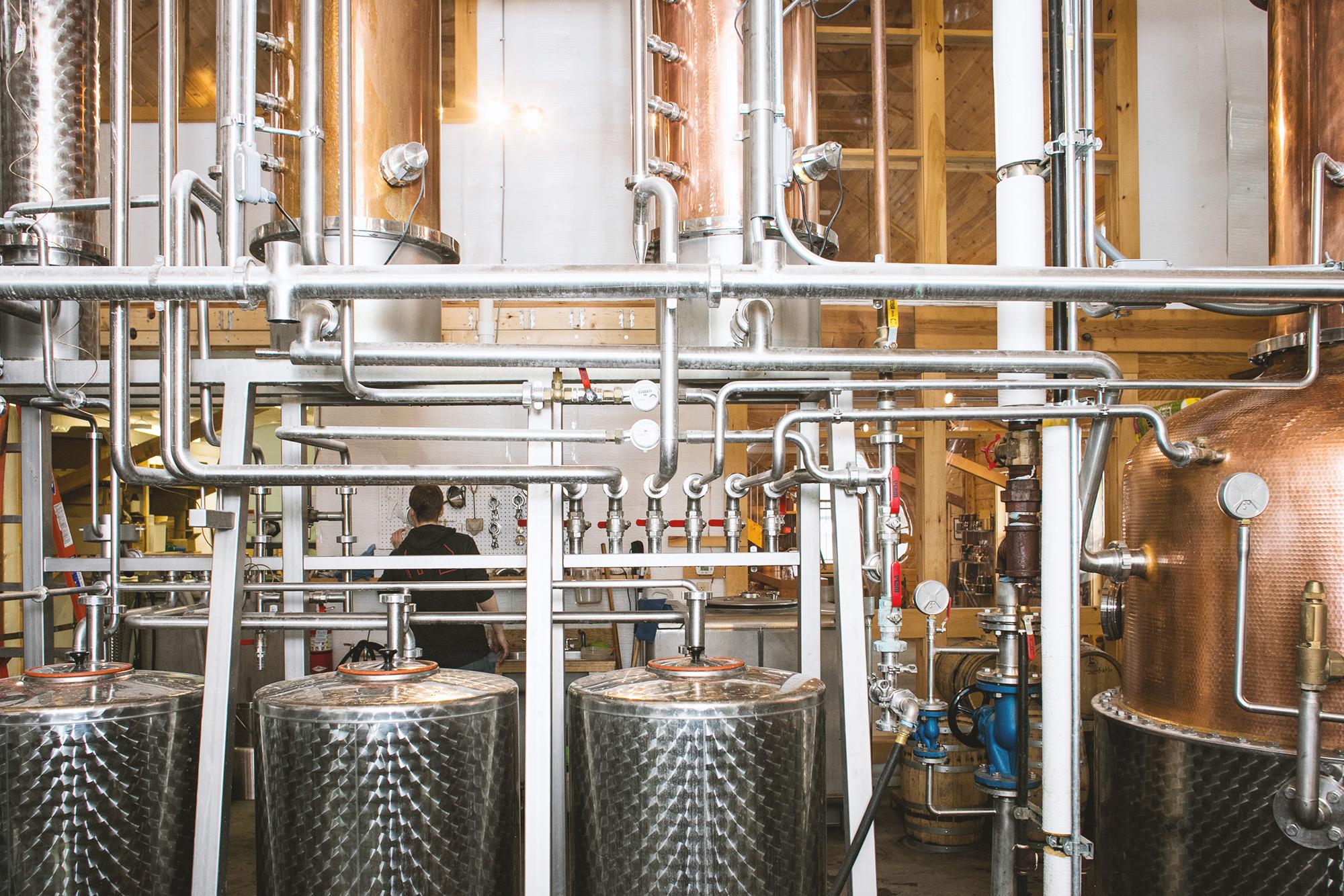 SiloDistillery_Distillery_Still-01.jpg
