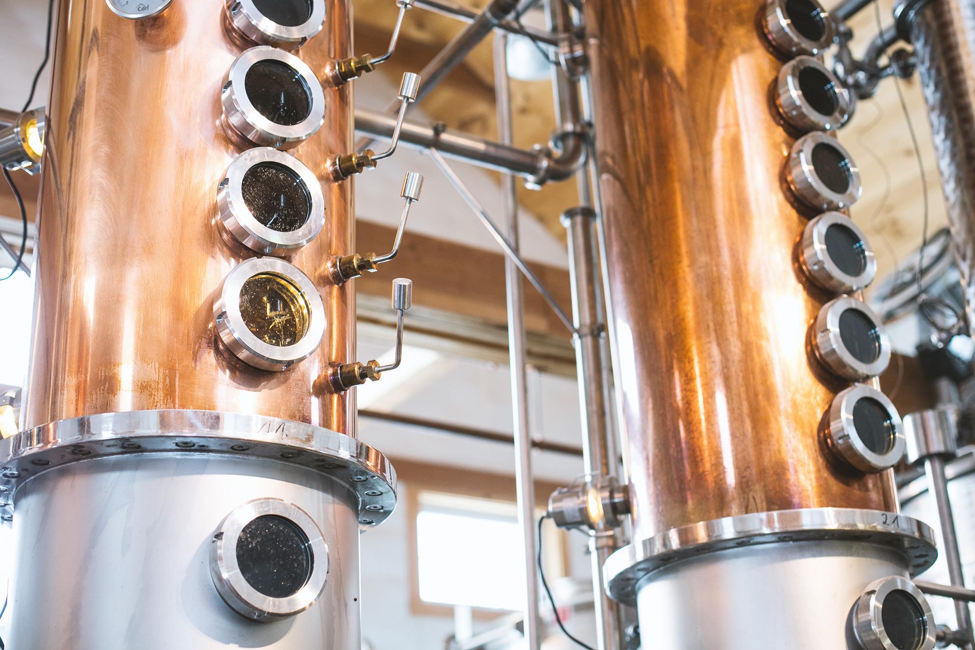 SiloDistillery_Distillery_Still-02.jpg