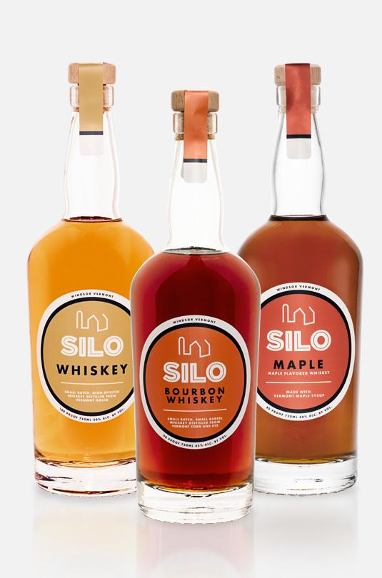 silo-whiskey.jpg