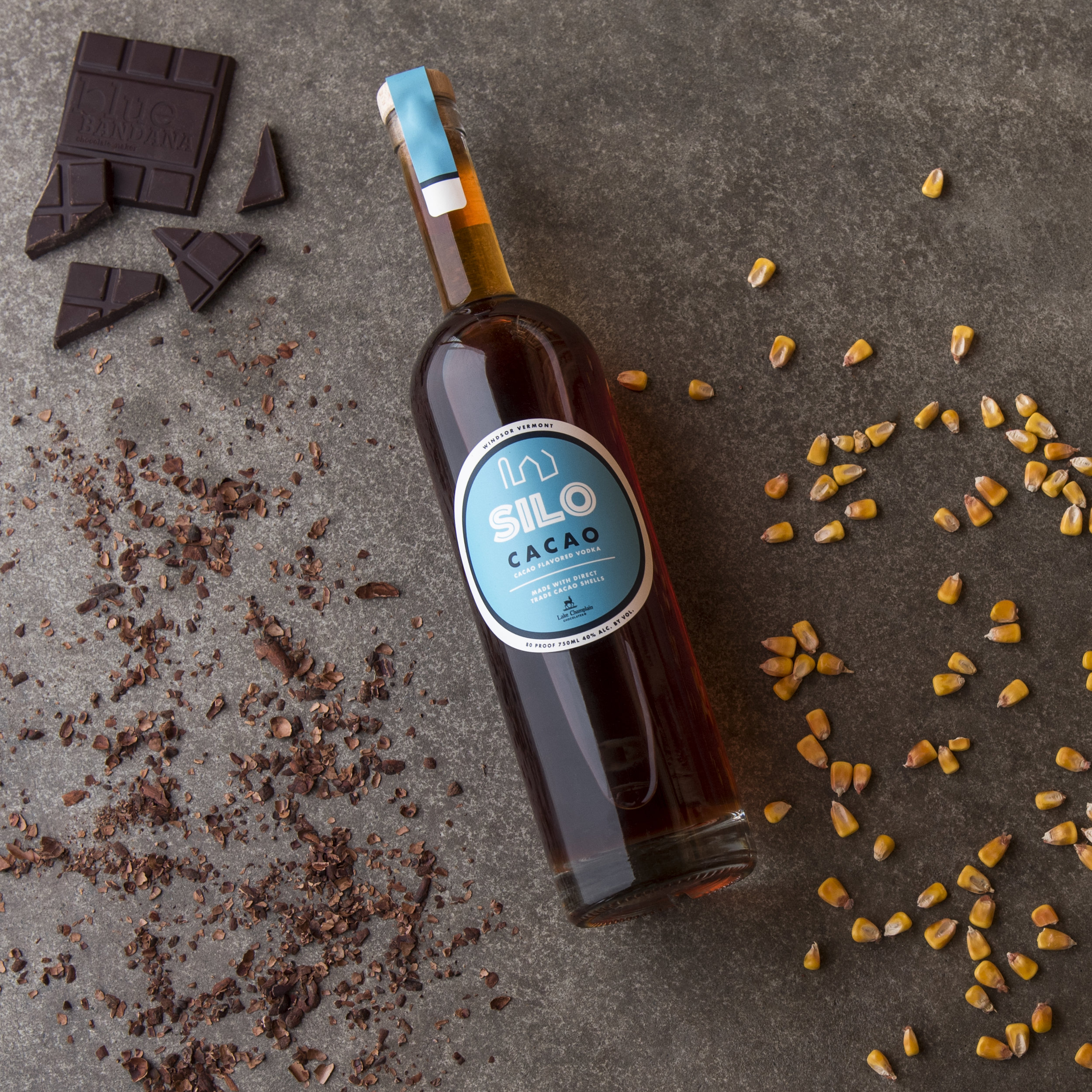 silo-cacao-vodka-1.jpg