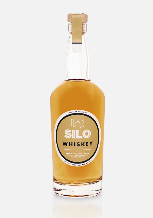 silo-whiskey.png
