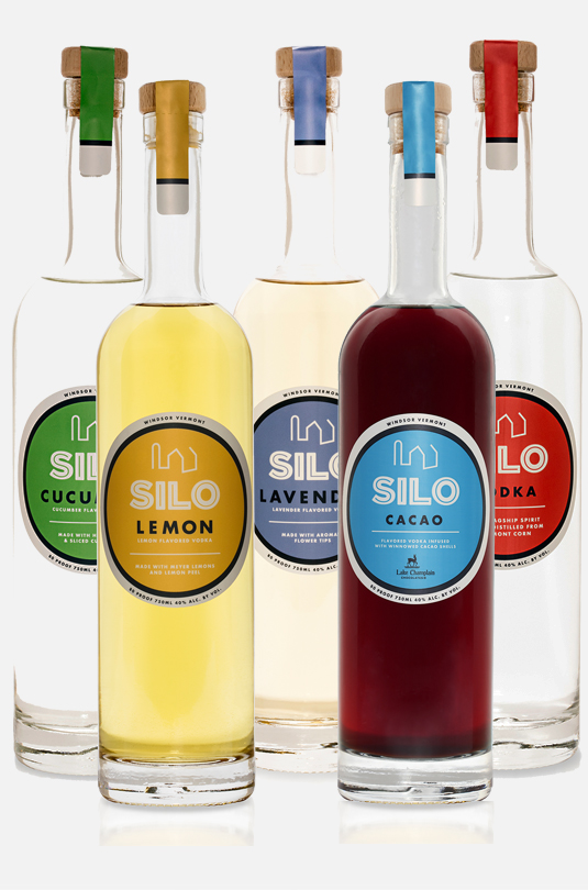 SILO-Vodka-Family.jpg