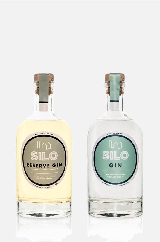 silo-gin-family.jpg