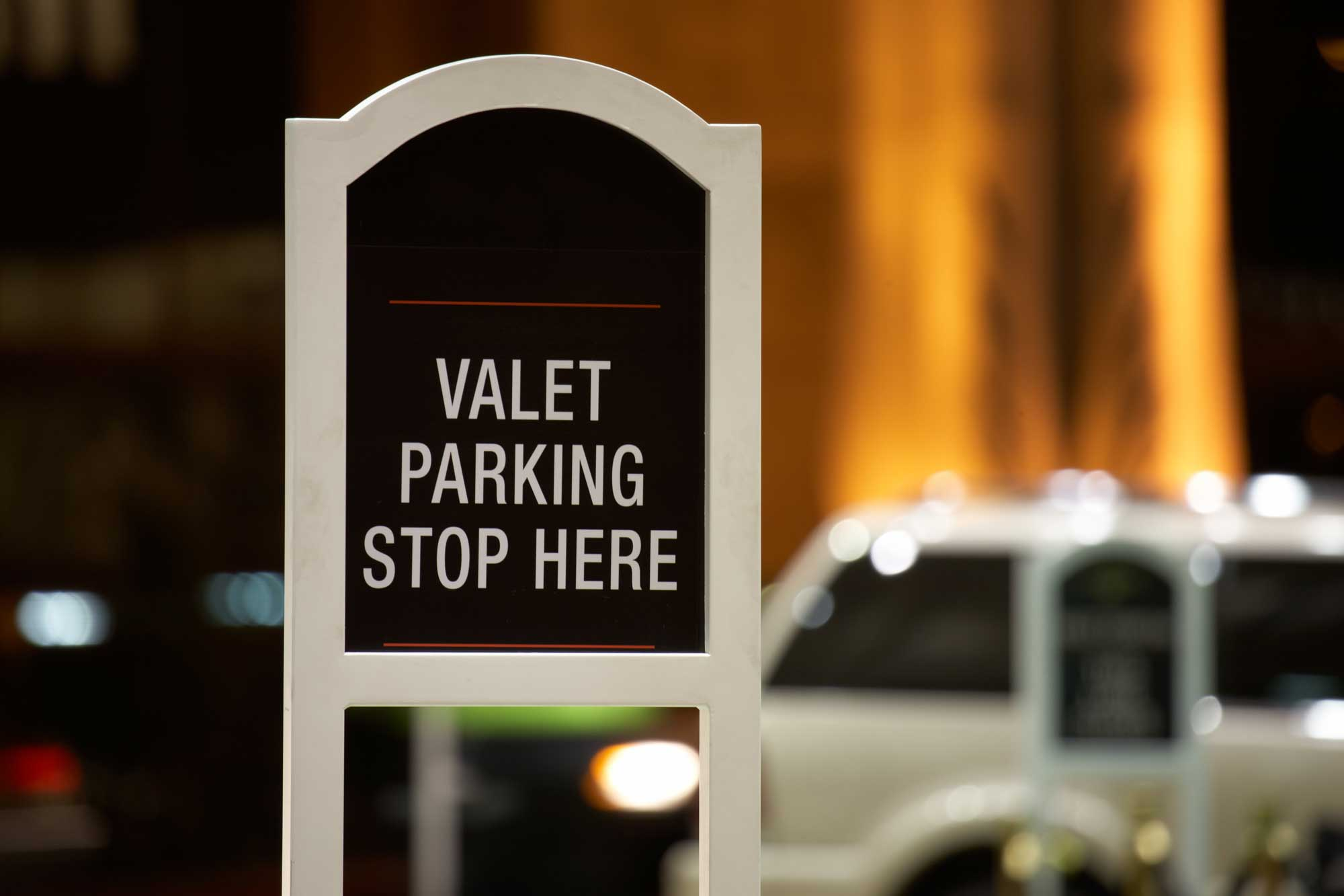 valet-parking.jpg