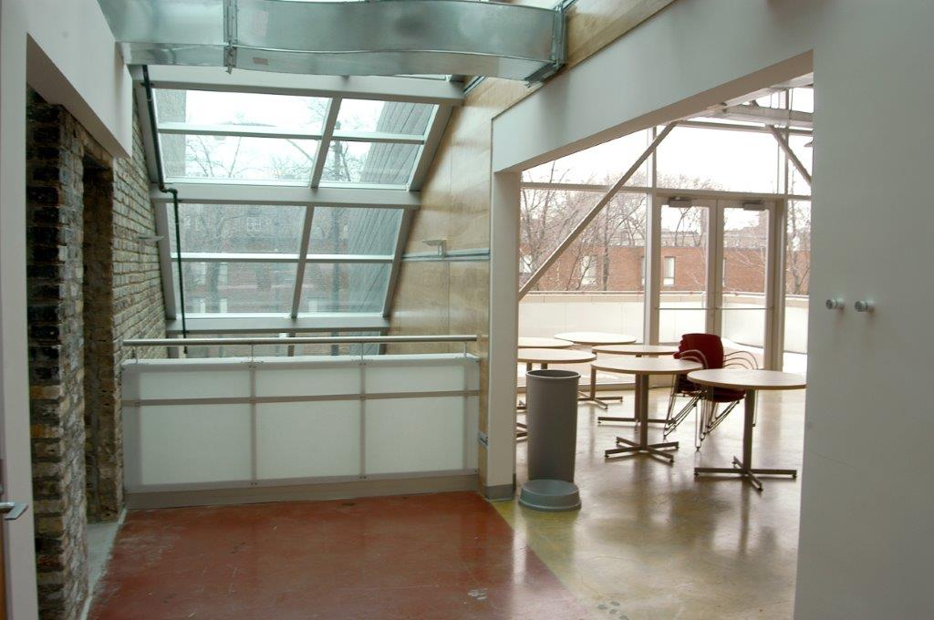 KC I Entrance.jpg
