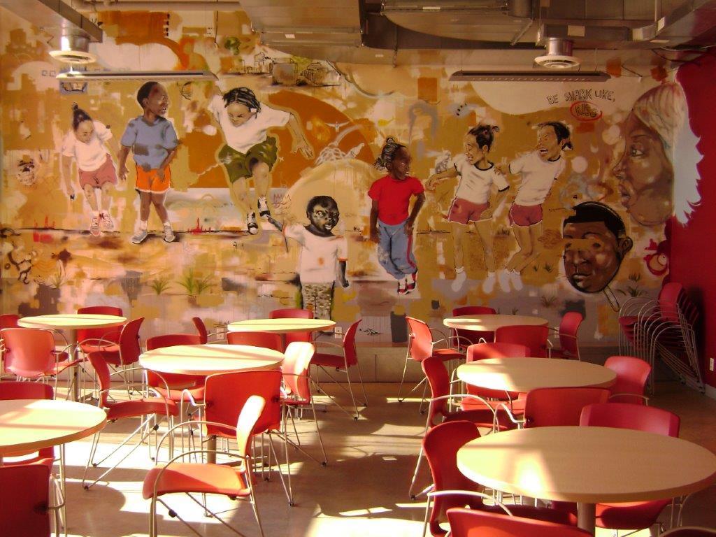 Kid's Cafe I.jpg