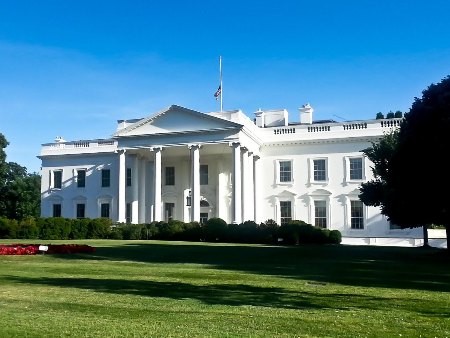 130828 The White House Visit-181427 (Large)(1).jpg