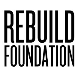 REBUILD FOUNDATION