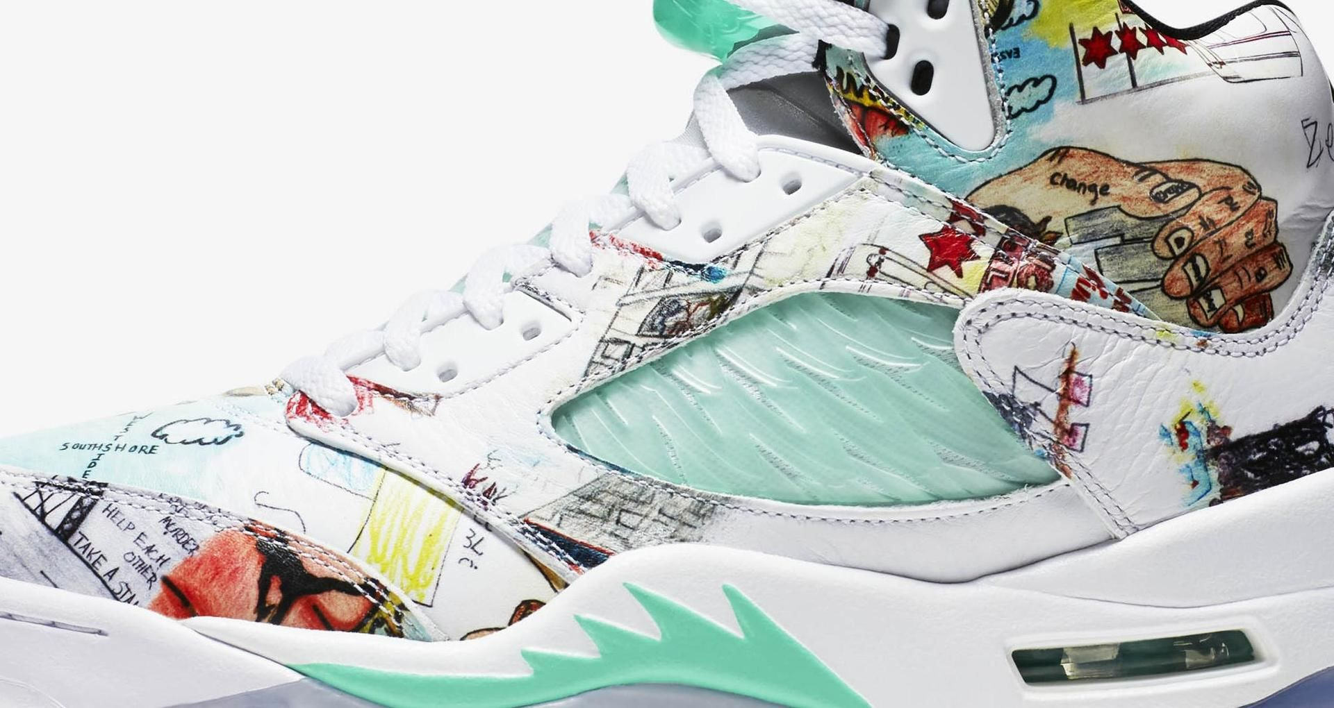 air-jordan-5-wings-release-datejj.jpg