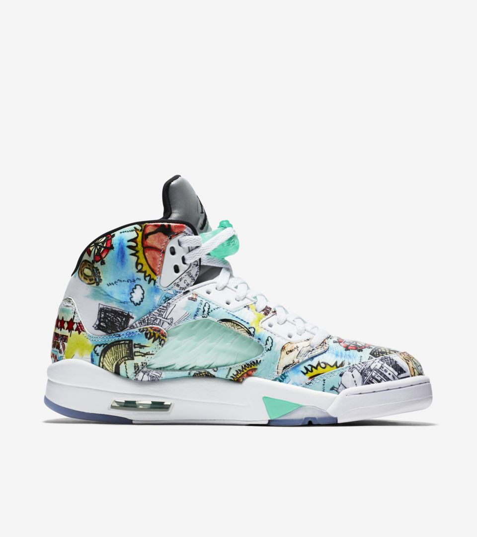 air-jordan-5-wings-release-dateu.jpg