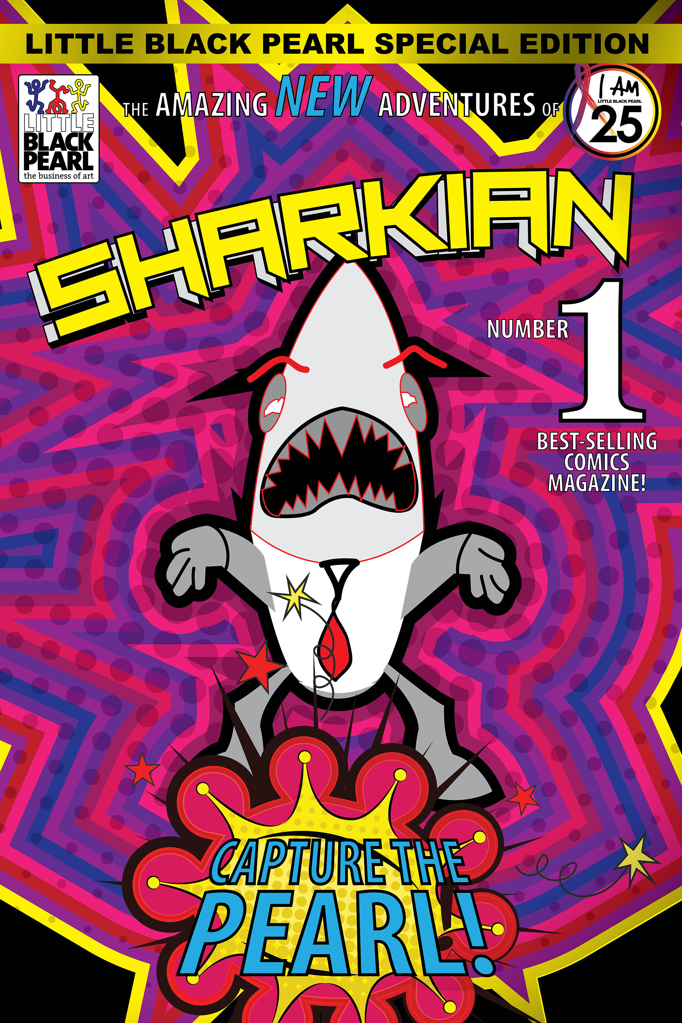 SHARKIAN-01 copy.jpg