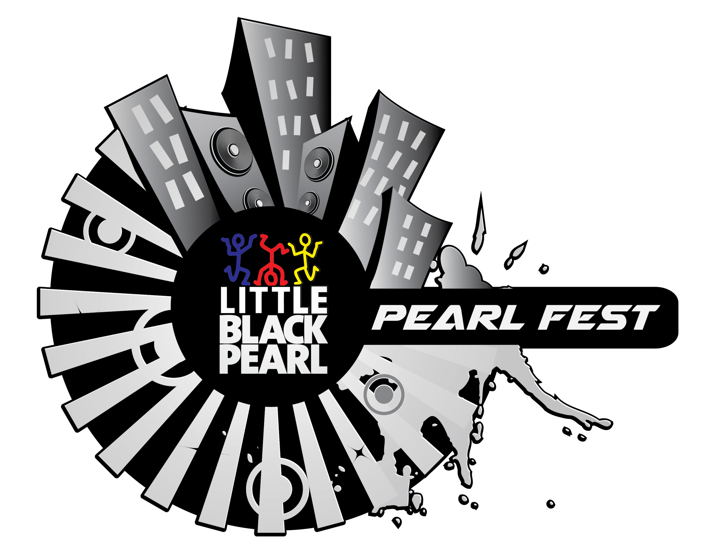 pearlfest logo2019-01.png