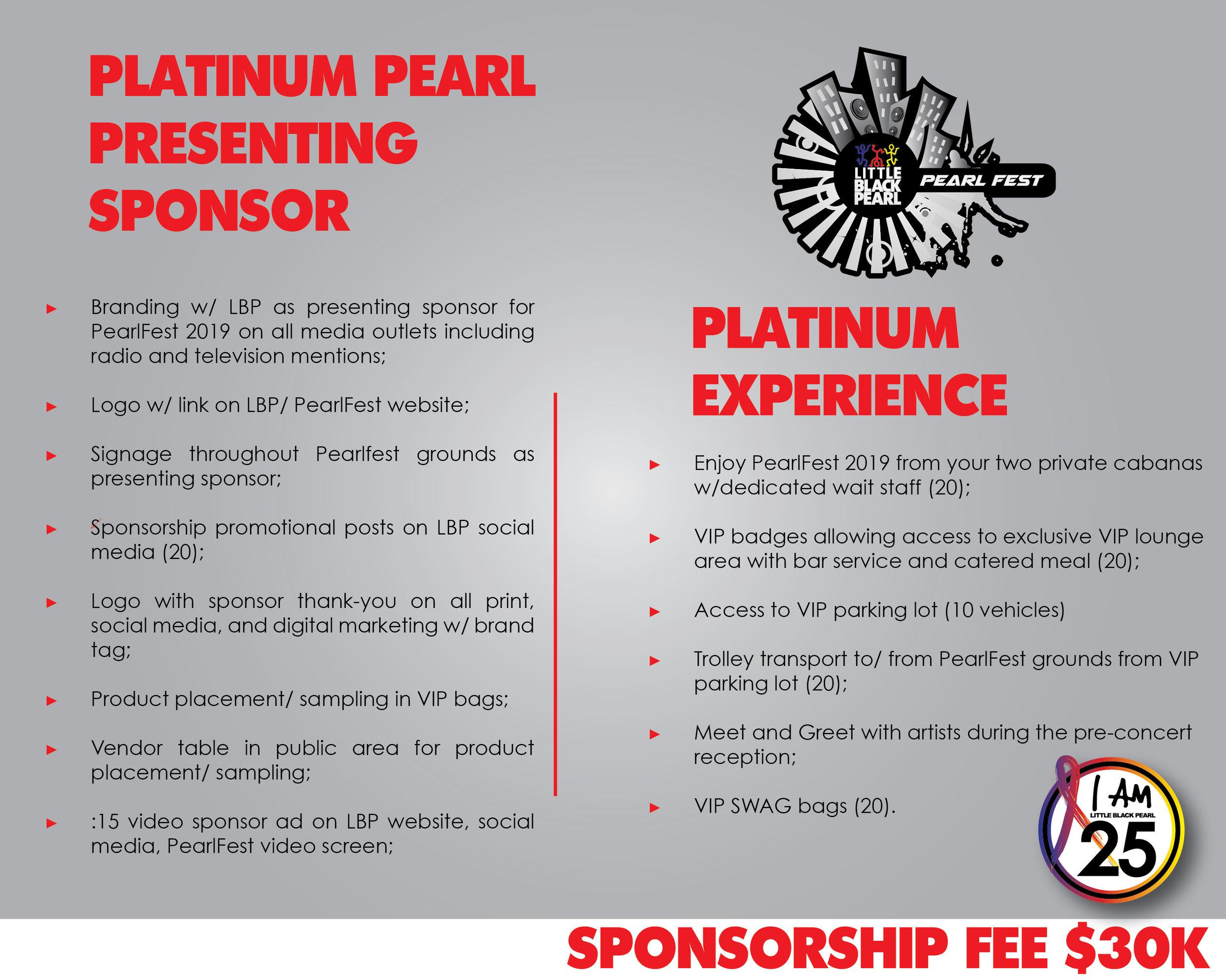 pearl fest sponsorship2019-07.jpg