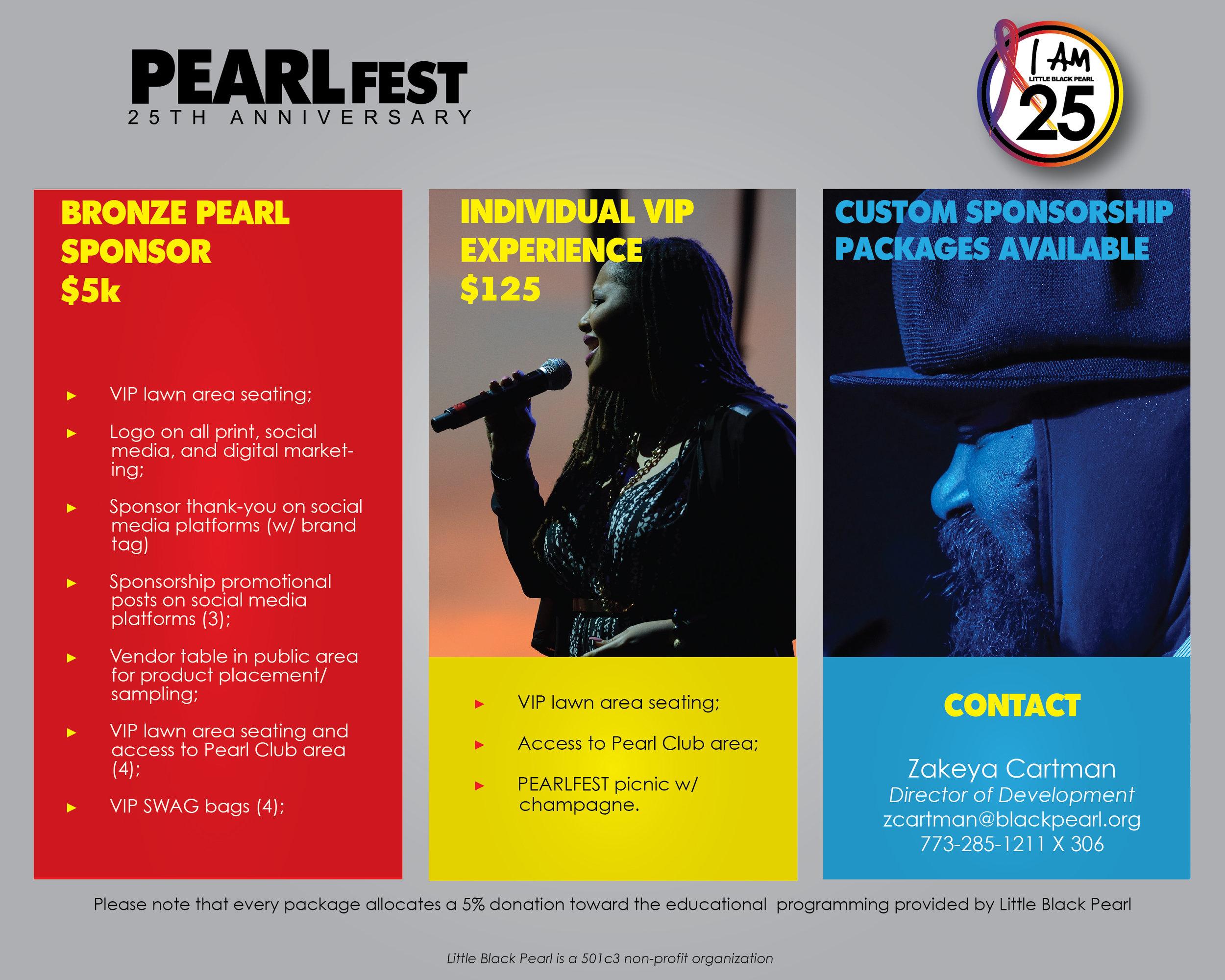 pearl fest sponsorship2019-08.jpg
