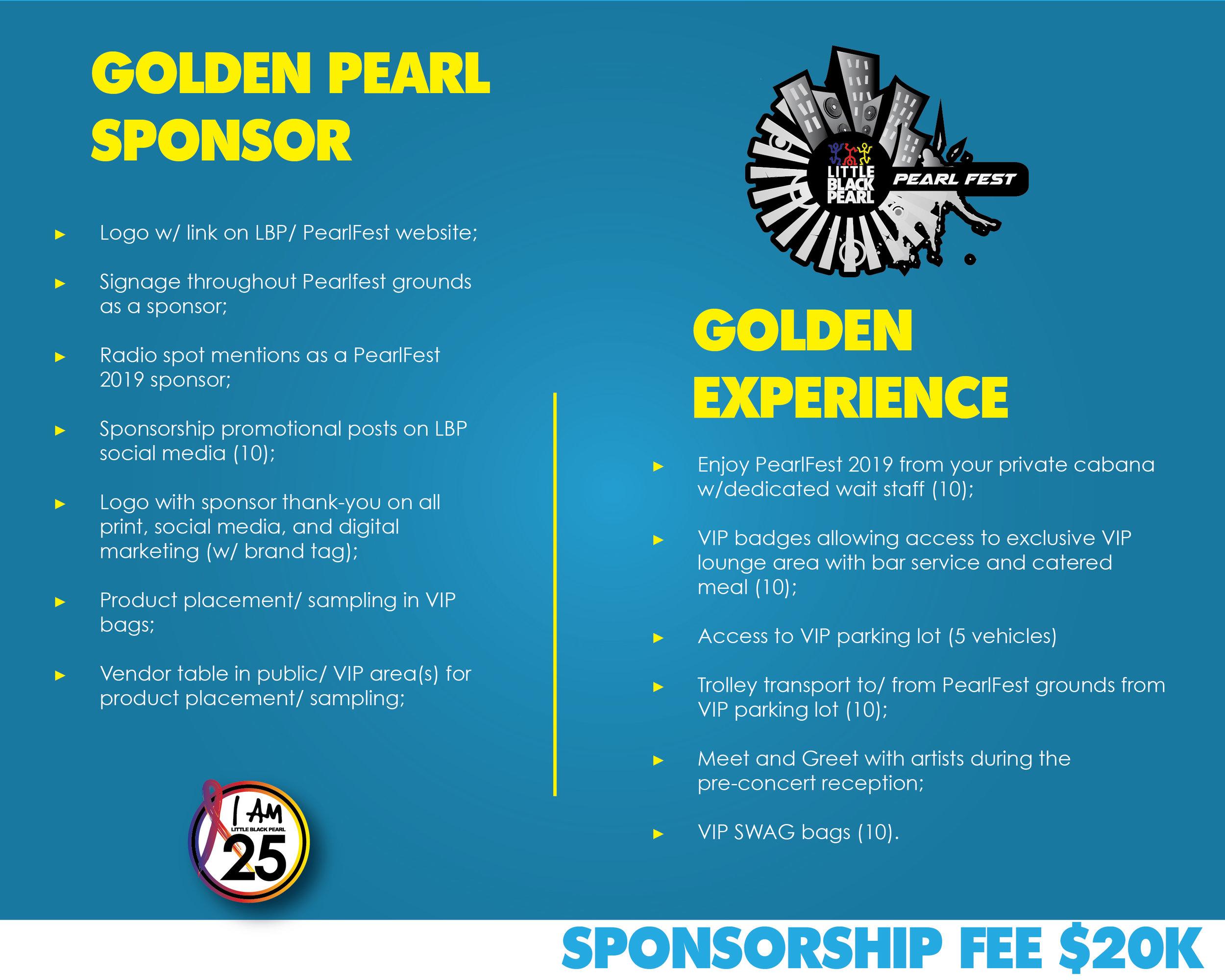 pearl fest sponsorship2019-09.jpg