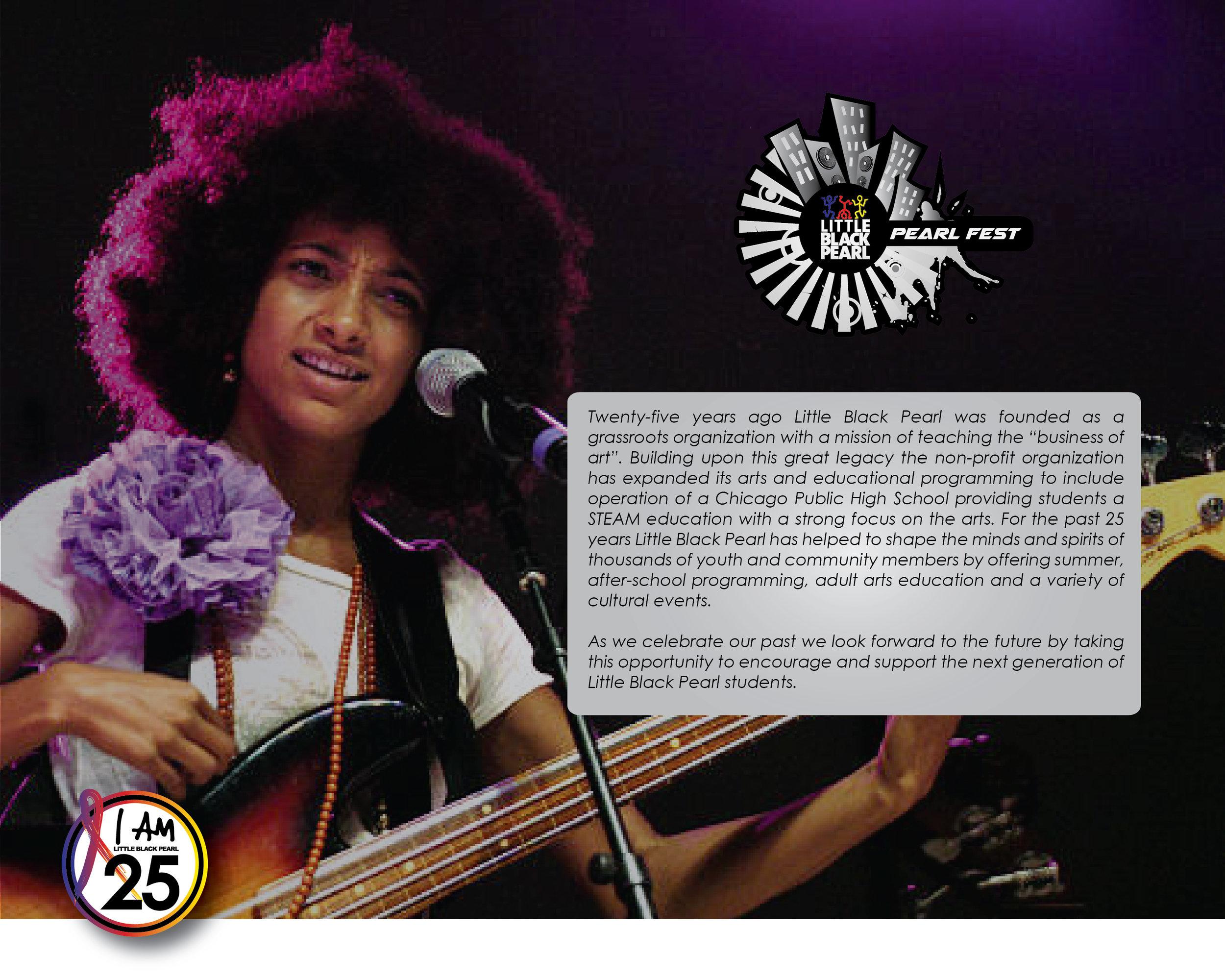 pearl fest sponsorship2019-01.jpg