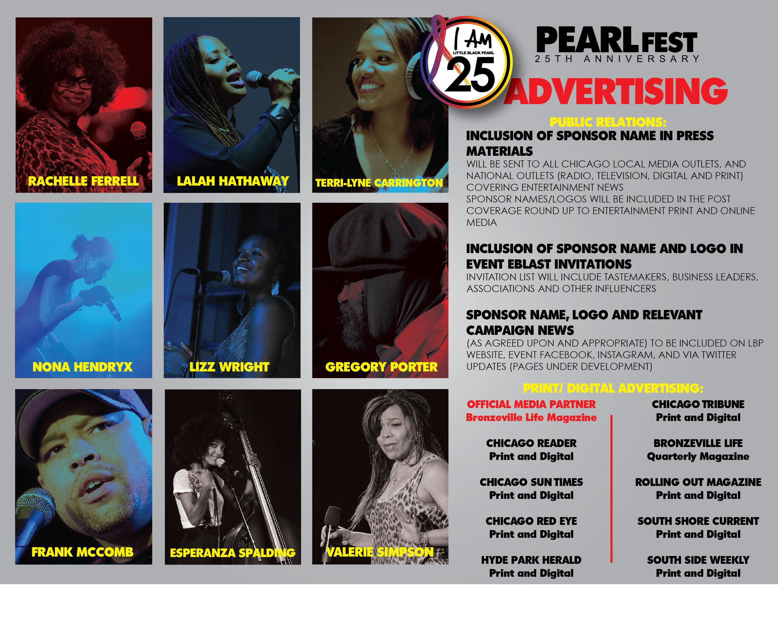 pearl fest sponsorship2019-03.jpg
