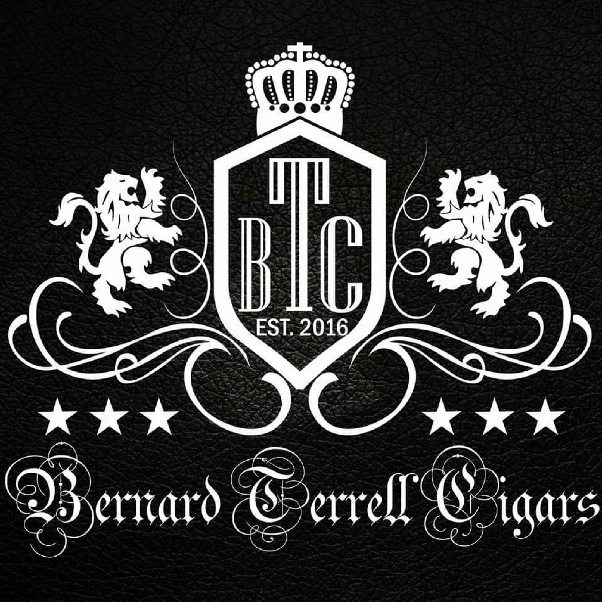 BERNARD TERRELL CIGARS