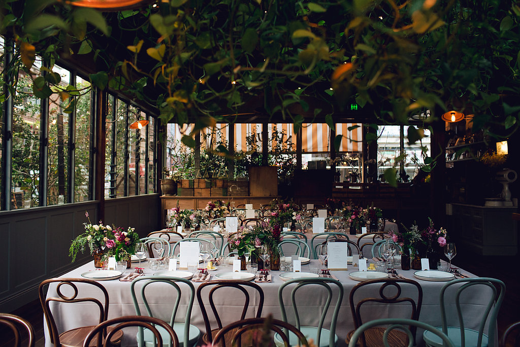 grounds of alexandria wedding00008.jpg