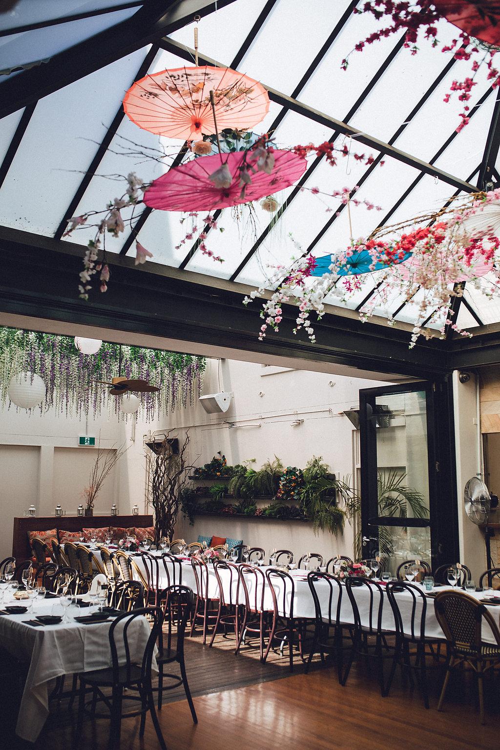 crane bar wedding00011.jpg