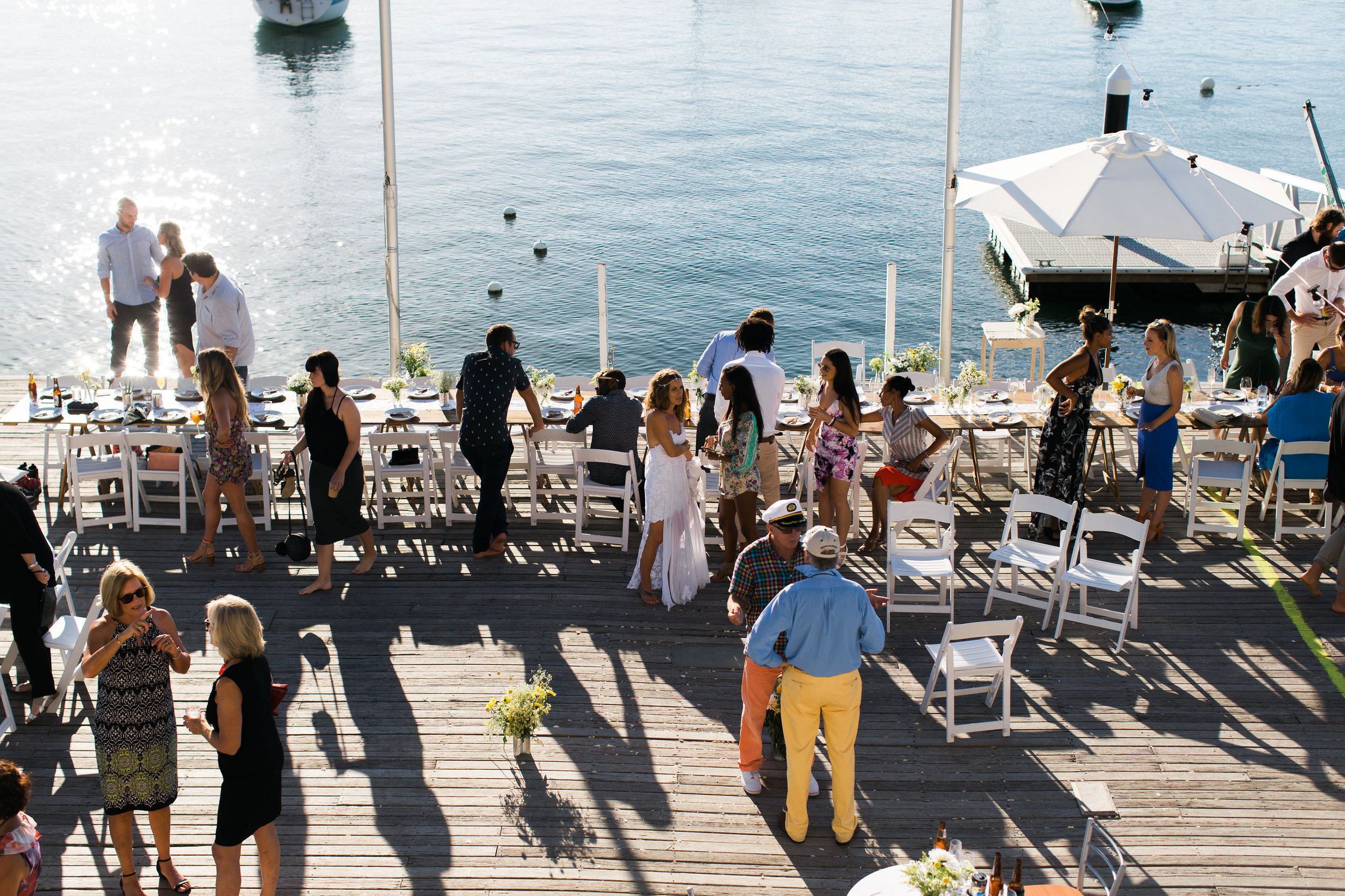 avalon sailing club wedding00007.jpg