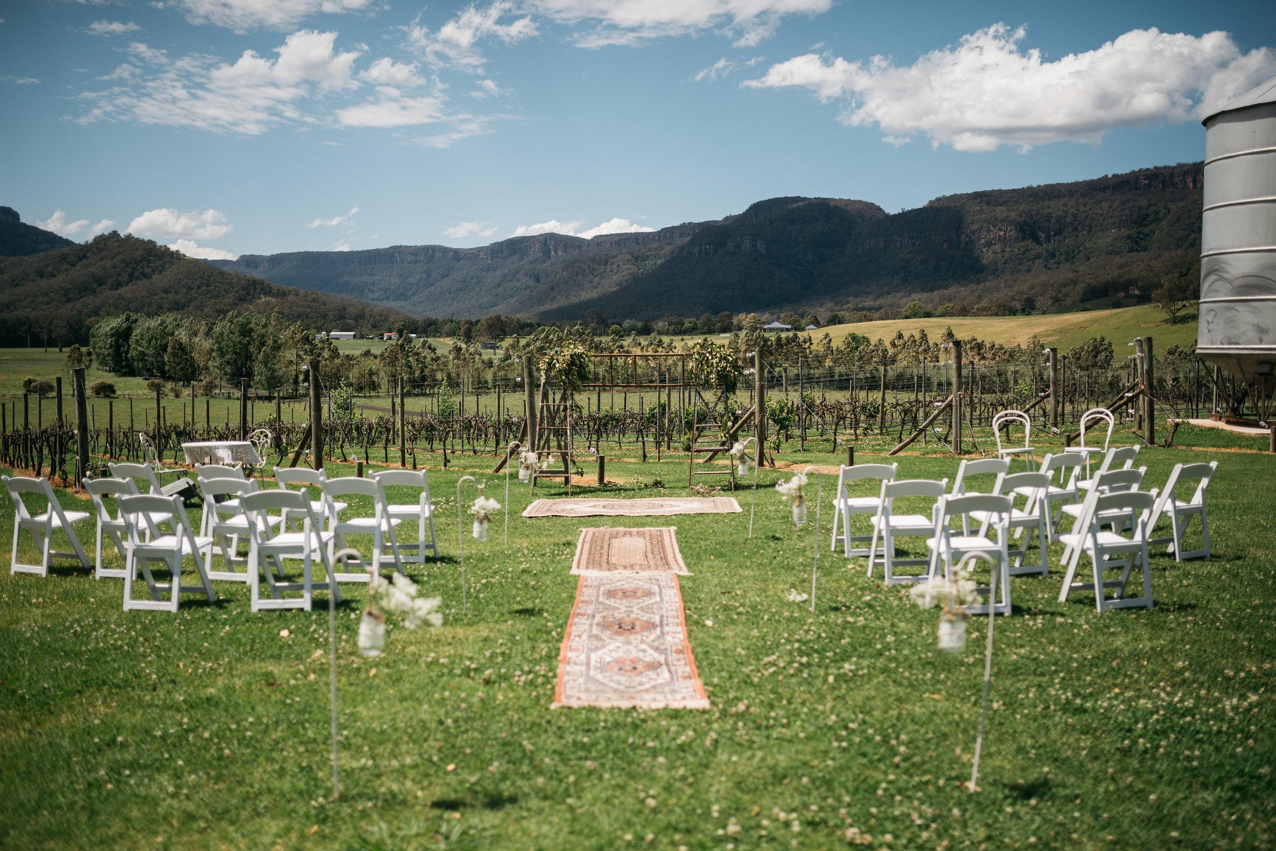 melross wedding photos00005.jpg