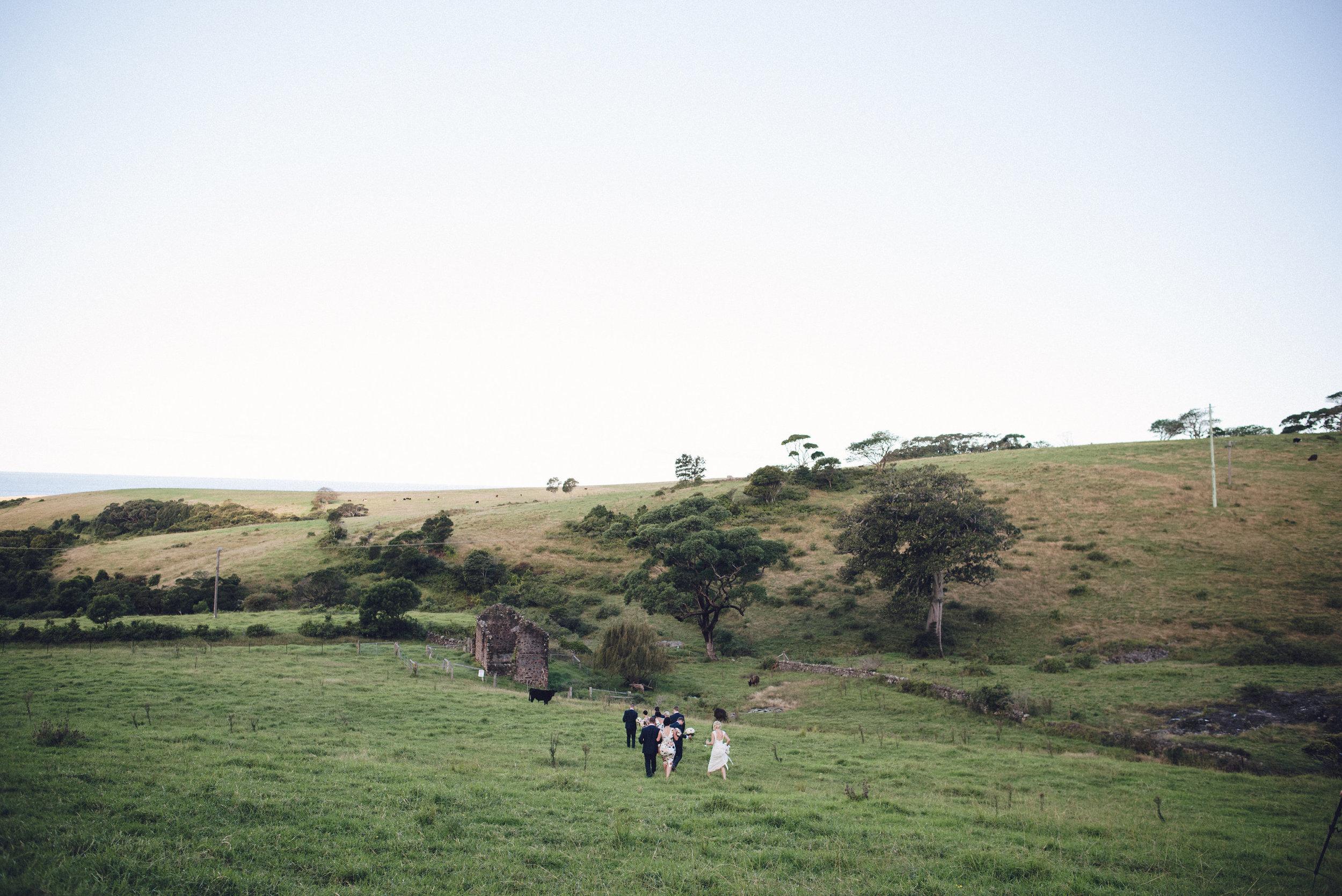 bushbank wedding photos00011.jpg