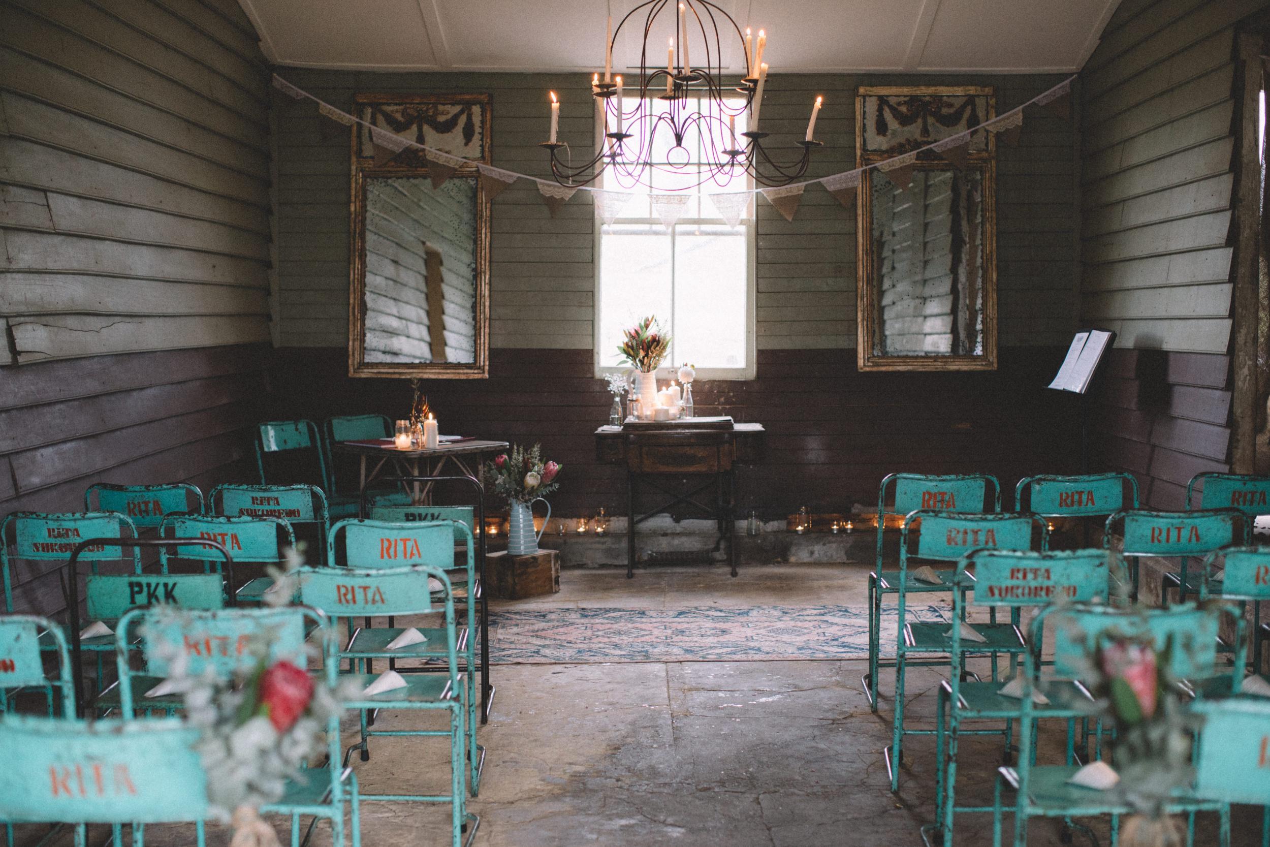 weddings at summerlees00008.jpg