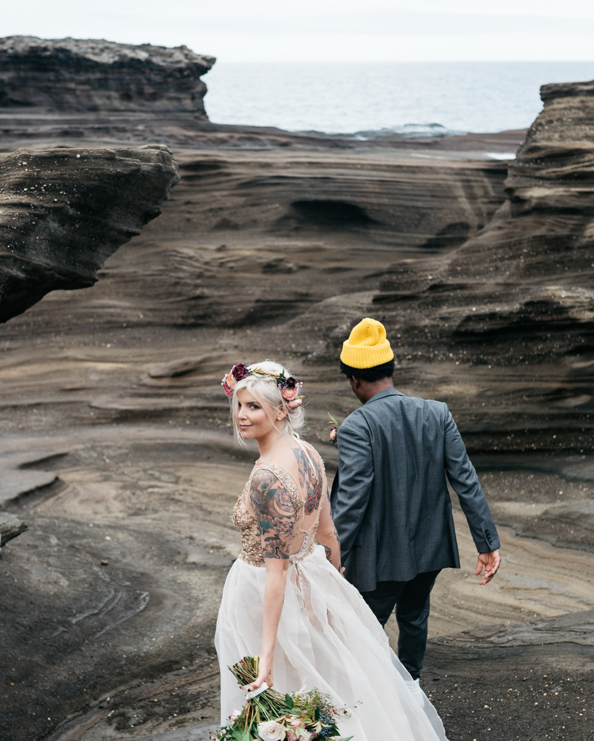 candid sydney wedding photo.jpg