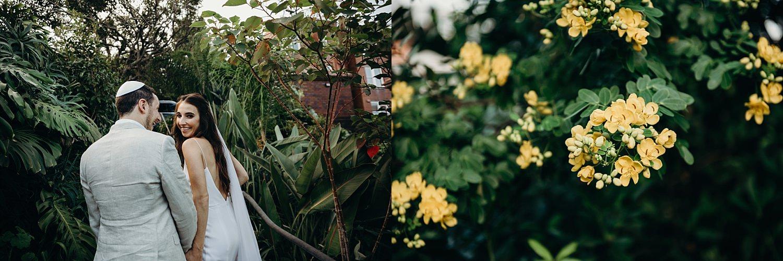 www.folkandfollow.comBilli+Paul-390.jpg