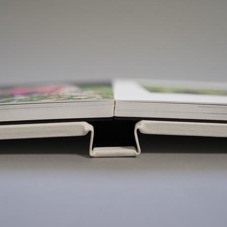 Flush-binding-new-01.jpg