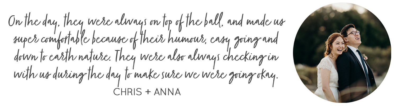 Testimonial Chris + Anna 1.png