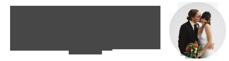Testimonial Lexi + Matt.png