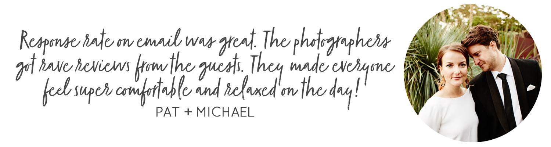 Testimonial Pat + Michael 2.png