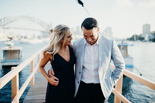 Alyssa Daniel engagement-52.jpg