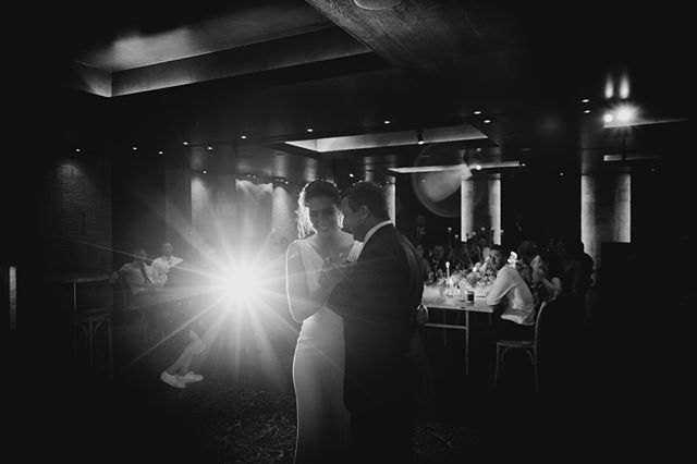 Naomi + David // Wedding // Mosman⠀ .⠀ .⠀ .⠀ .⠀ .⠀ .⠀ .⠀ .⠀ #sydneyweddingphotographer #sydneyweddingphotography #realweddingmoments #realweddings #journalisticweddingphotography #documentarystyleweddingphotography #documentarystyleweddingphotographer #naturalweddingphotography #naturalweddingphotographer #weddingmoments