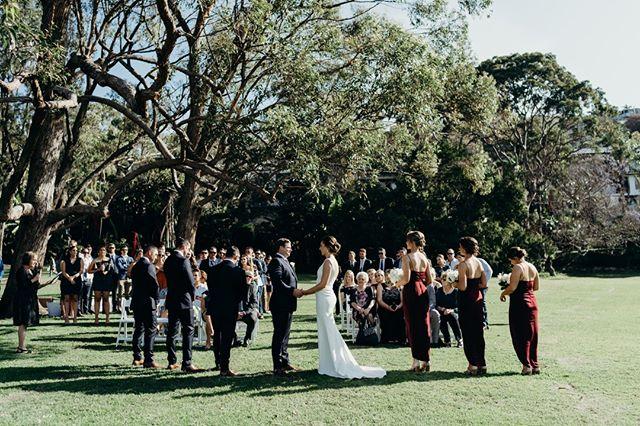 Naomi + David // Wedding // Mosman⠀ .⠀ .⠀ .⠀ .⠀ .⠀ .⠀ .⠀ .⠀ #sydneyweddingphotographer #sydneyweddingphotography #realweddingmoments #realweddings #journalisticweddingphotography #documentarystyleweddingphotography #documentarystyleweddingphotographer #naturalweddingphotography #naturalweddingphotographer #weddingmoments