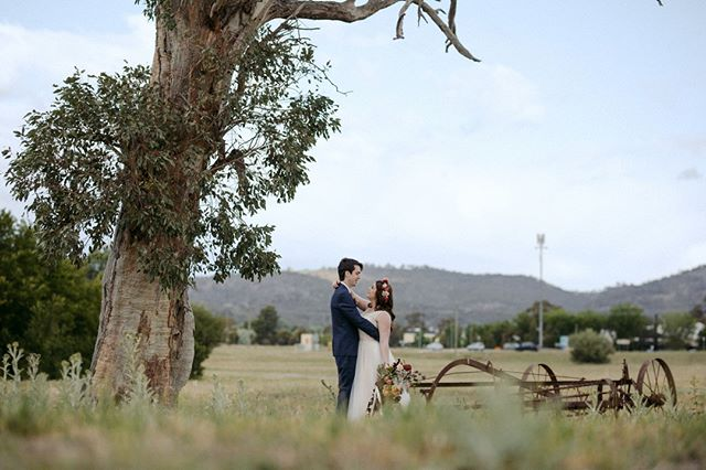 Laura + Martin // Wedding // Tuggeranong Homestead⠀ .⠀⠀ .⠀⠀ .⠀⠀ .⠀⠀ .⠀⠀ .⠀⠀ #sydneyweddingphotographer #sydneyweddingphotography #realweddingmoments #realweddings #journalisticweddingphotography #documentarystyleweddingphotography #documentarystyleweddingphotographer #naturalweddingphotography #naturalweddingphotographer #weddingmoments #folkandfollow