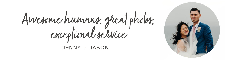 Testimonial Jenny + Jason 1.png