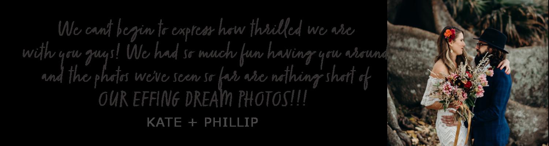 Testimonial Kate + Phillip.png