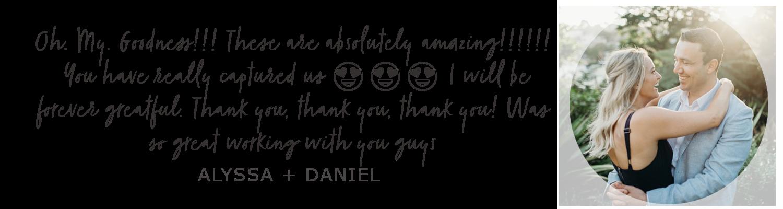 Testimonial Alyssa + Daniel.png