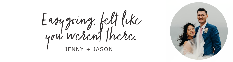Testimonial Jenny + Jason 2.png