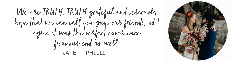 Testimonial Kate + Phillip 2.png