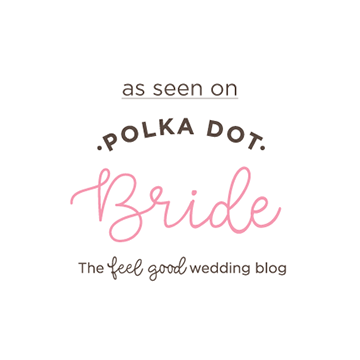 brand-_0000_as-seen-on-polkadotbride.png