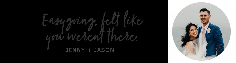 Testimonial+Jenny+++Jason+2.png