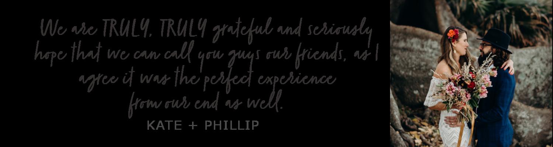 Testimonial+Kate+++Phillip+2.png