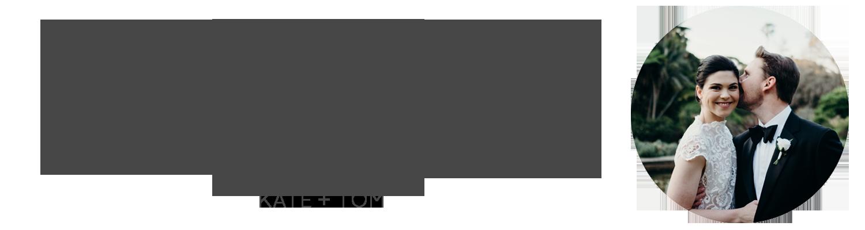 Testimonial Kate + Tom 2.png