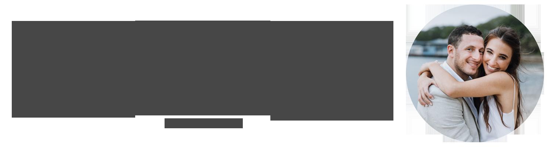 Testimonial Paul + Billi 2.png
